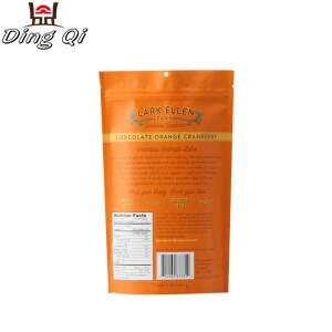 foil food bags107