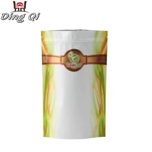 foil food bags585