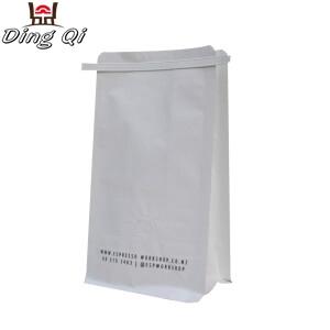 flat foil bags101
