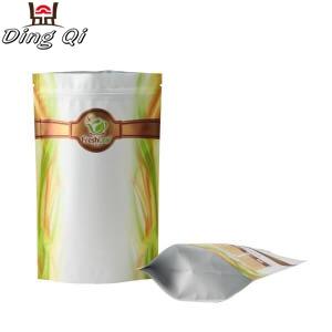 foil food bags590