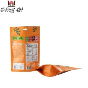 foil food bags96