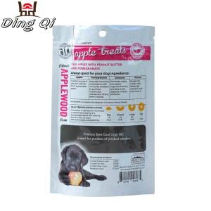 foil food bags434