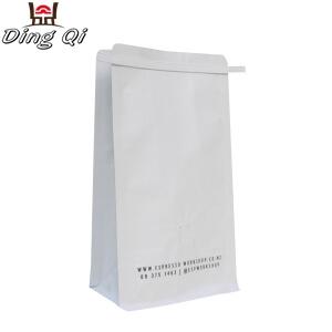 flat foil bags102