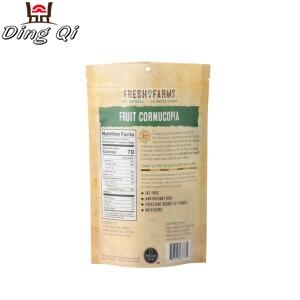 foil food bags184