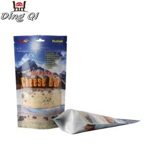 foil food bags245