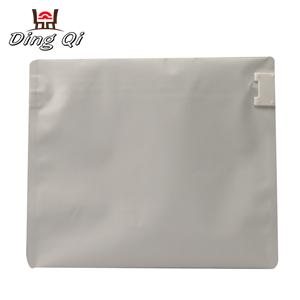 Child proof zipper bag1