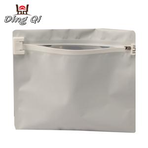 Child proof zipper bag4