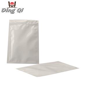 Child proof zipper bags31
