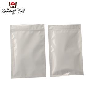 Child proof zipper bags35