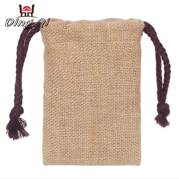 Coffee drawstring bag4