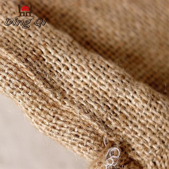 Coffee drawstring bag5