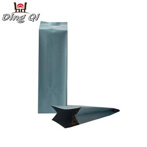 Coffee valve pouch07