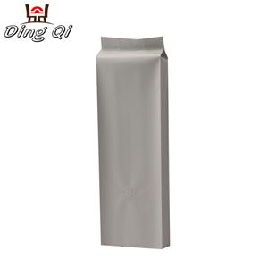 Coffee valve pouch11