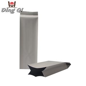 Coffee valve pouch12