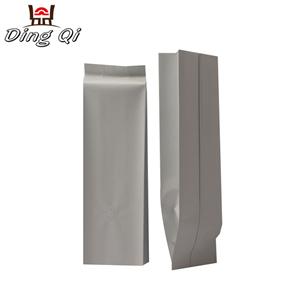 Coffee valve pouch14