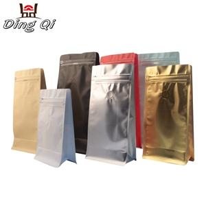 Stock-coffee-bag002