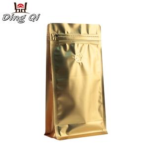 Stock-coffee-bag079