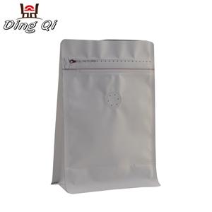 Stock-coffee-bag085