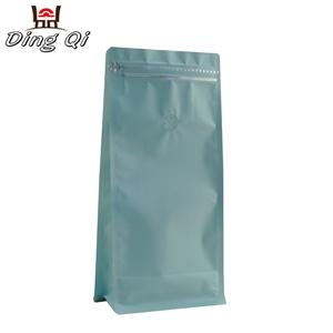 Stock-coffee-bag103