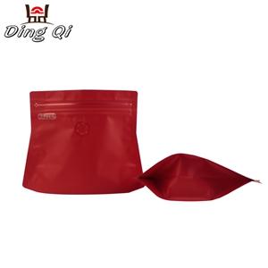 Stock-coffee-bag125