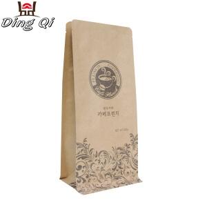flat foil bags106