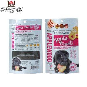 foil food bags435