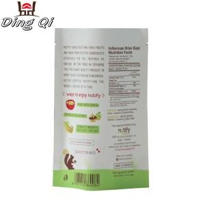 foil food bags21