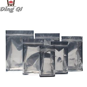 box bottom foil pouch02
