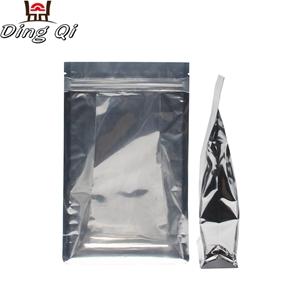 box bottom foil pouch07