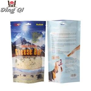 foil food bags244