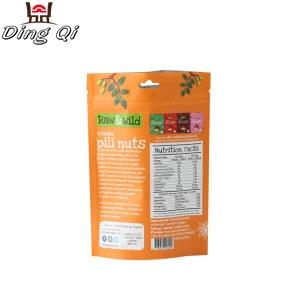 foil food bags92