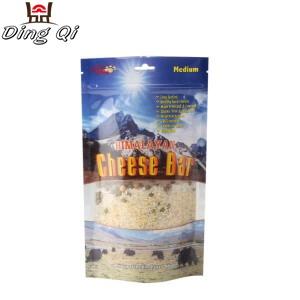 foil food bags240