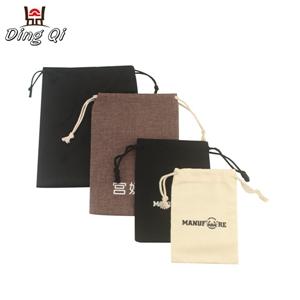 drawstring bag22