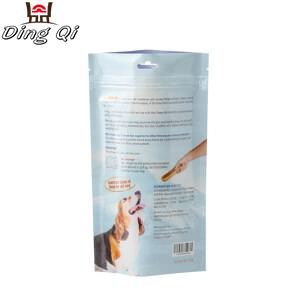 foil food bags241