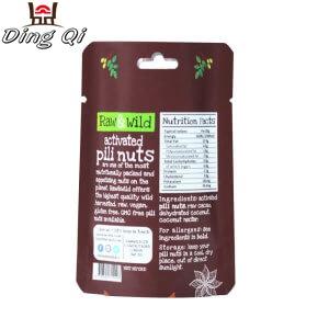 foil food bags383