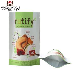 foil food bags24