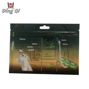 fish lure bag10