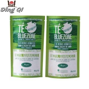 tea bag paper manufacturer