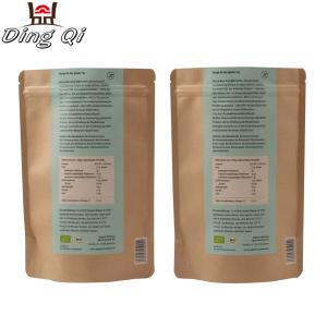 paper bag56