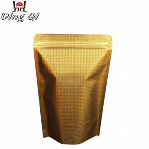 zipper pouch0129